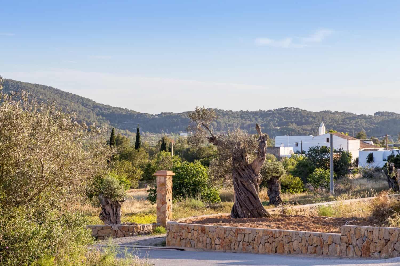 San Agnes Ibiza