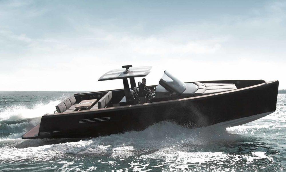 Fjord 42 (3)