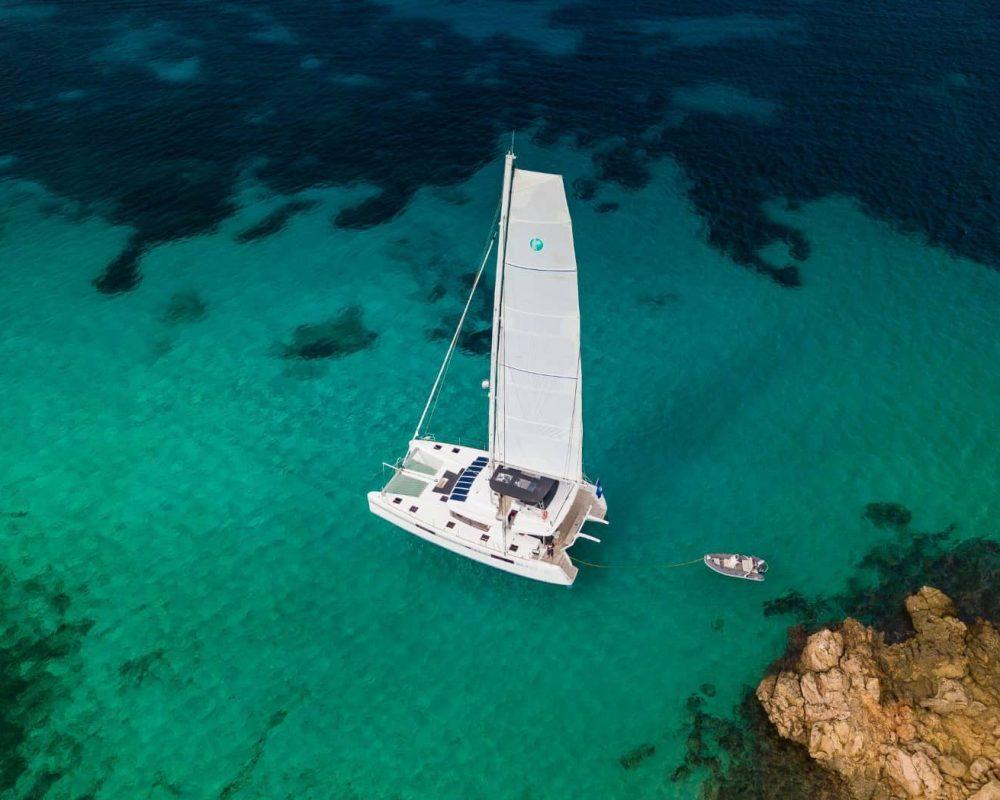 Lagoon_52_Ibiza (1)