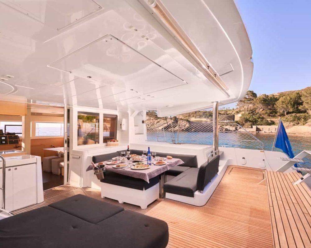 Lagoon_52_Ibiza (6)