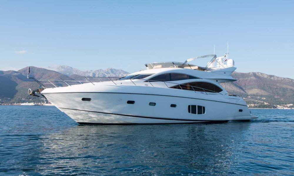 Sunseeker_Manhattan_70 (1)