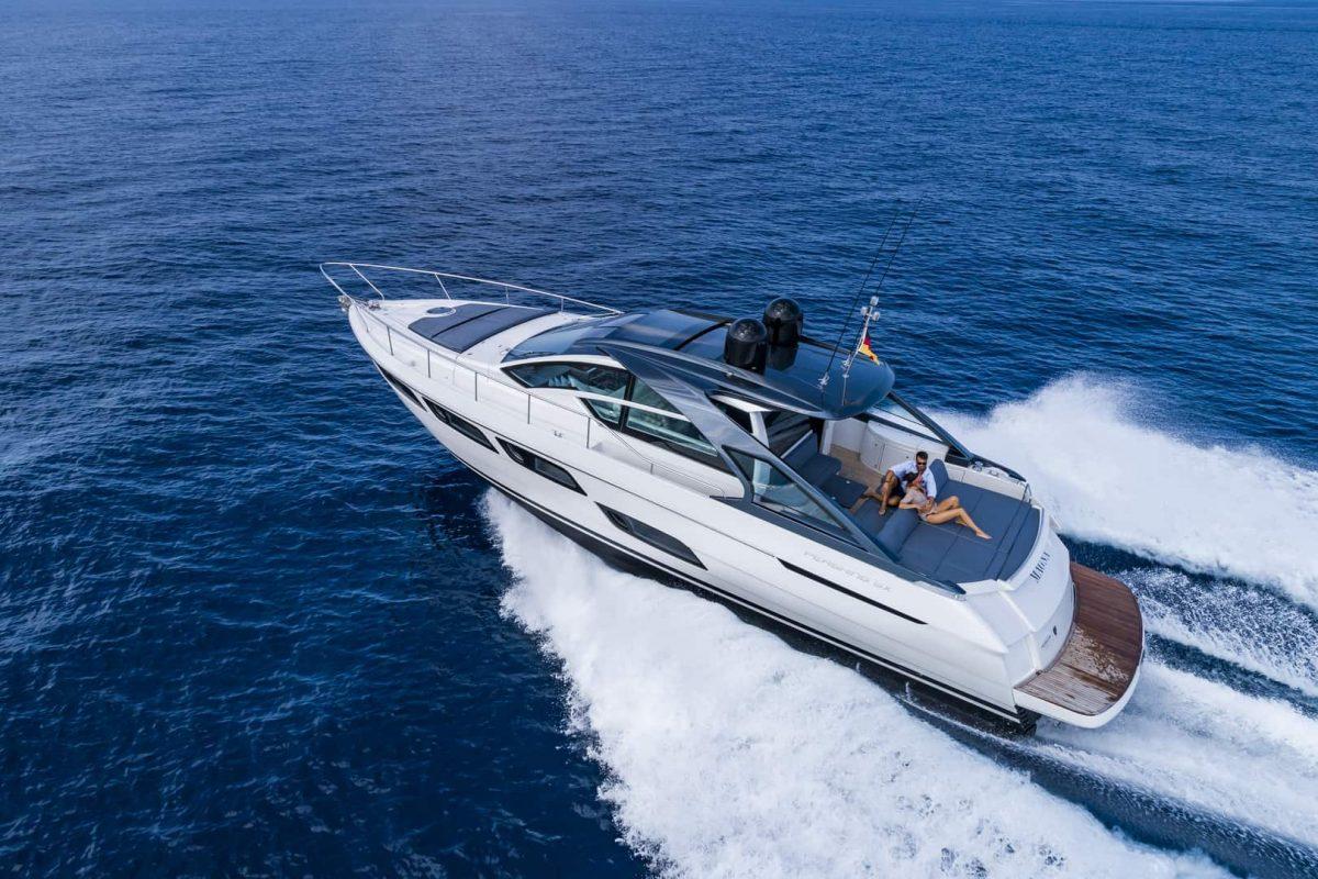 Yacht_Ibiza